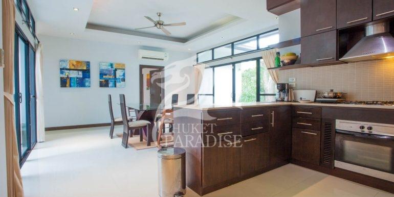 tanode-villa-four-bedroom-16
