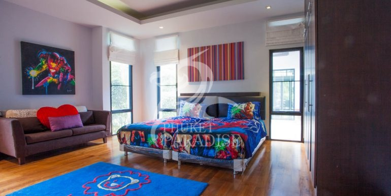 tanode-villa-four-bedroom-17