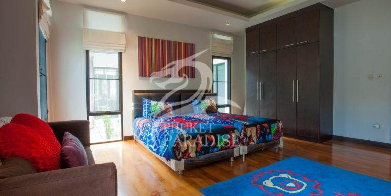 tanode-villa-four-bedroom-19