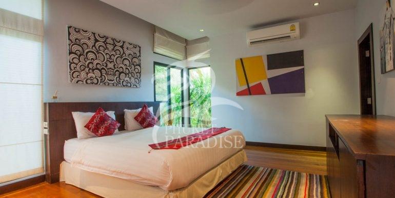 tanode-villa-four-bedroom-2
