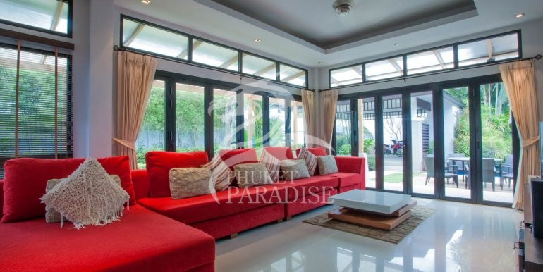 tanode-villa-four-bedroom-22