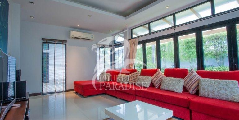 tanode-villa-four-bedroom-23