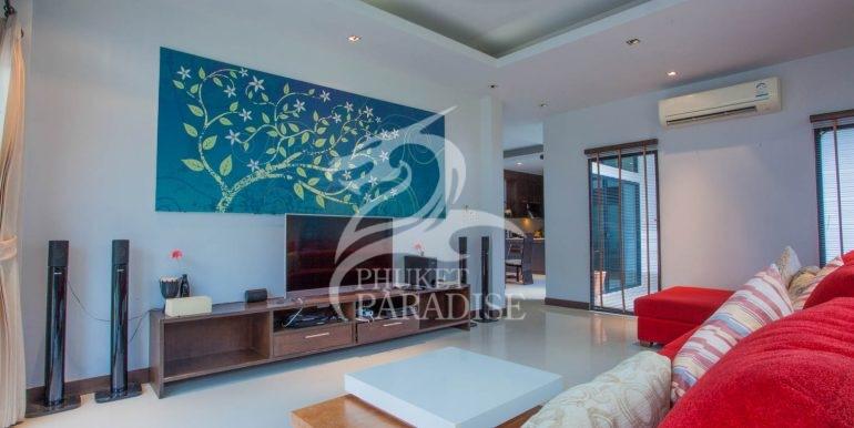 tanode-villa-four-bedroom-24