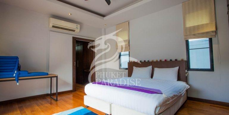 tanode-villa-four-bedroom-25