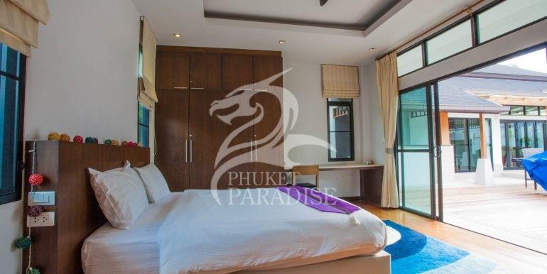 tanode-villa-four-bedroom-26