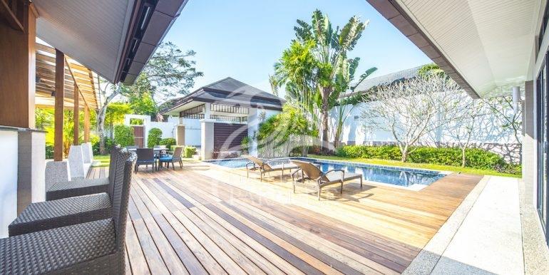 tanode-villa-four-bedroom-29
