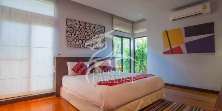 tanode-villa-four-bedroom-3