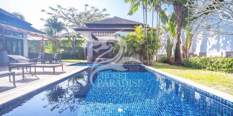 tanode-villa-four-bedroom-31