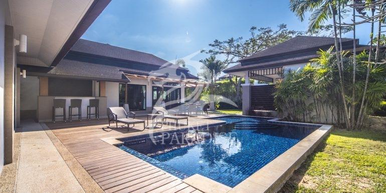 tanode-villa-four-bedroom-32