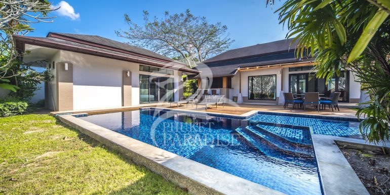 tanode-villa-four-bedroom-33