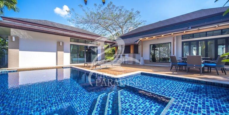 tanode-villa-four-bedroom-34