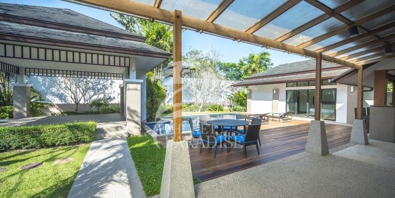 tanode-villa-four-bedroom-36