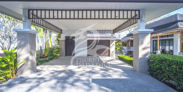 tanode-villa-four-bedroom-37