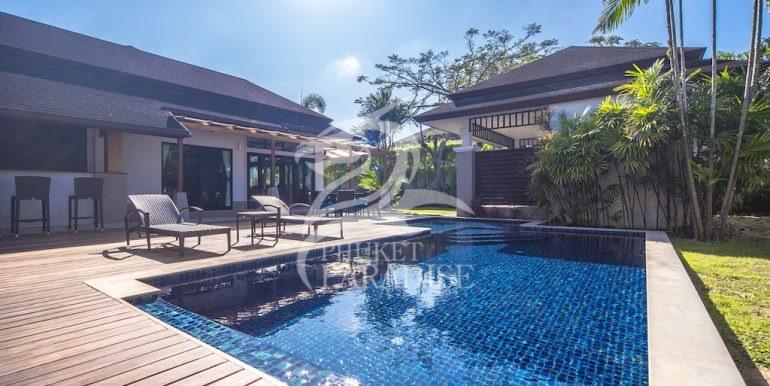 tanode-villa-four-bedroom-38