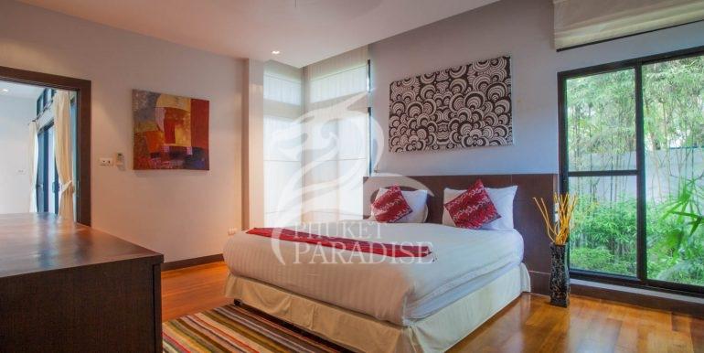 tanode-villa-four-bedroom-4