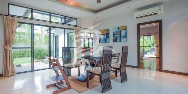 tanode-villa-four-bedroom-6