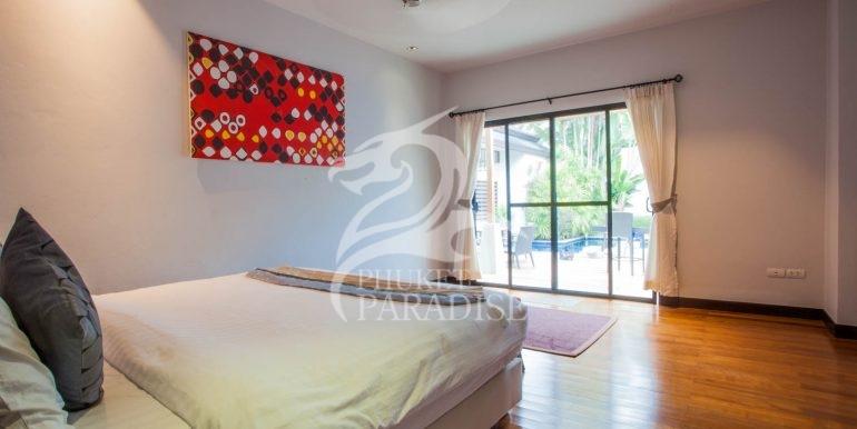tanode-villa-four-bedroom-7