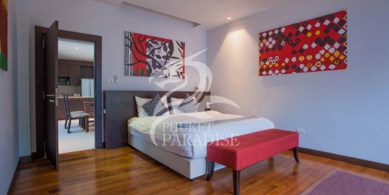 tanode-villa-four-bedroom-8