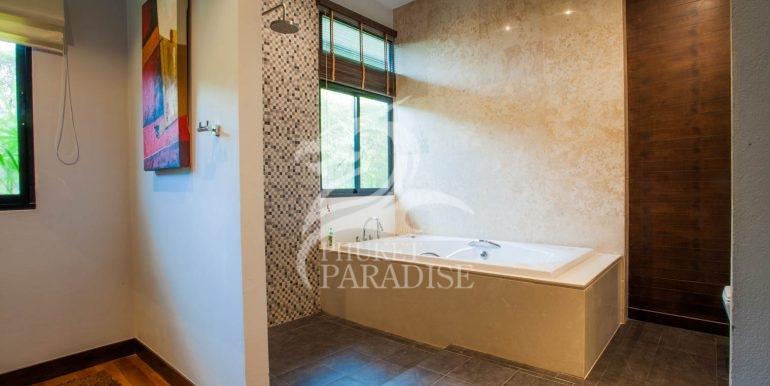 tanode-villa-four-bedroom-9