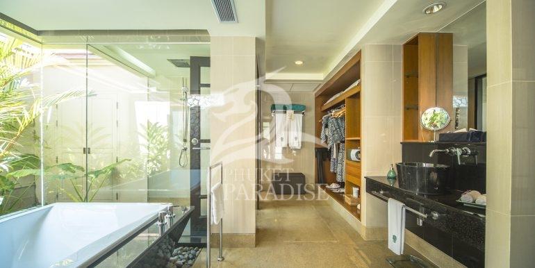 banyan-tree-villa-phuket-11