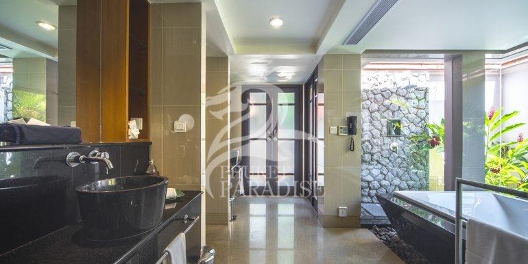 banyan-tree-villa-phuket-14