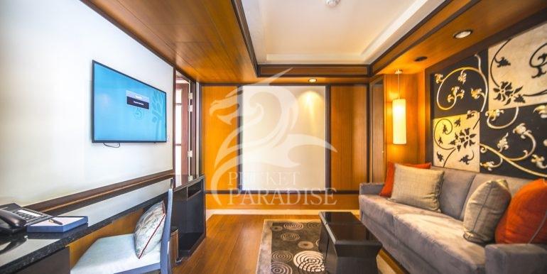 banyan-tree-villa-phuket-15