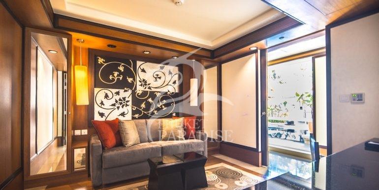 banyan-tree-villa-phuket-16