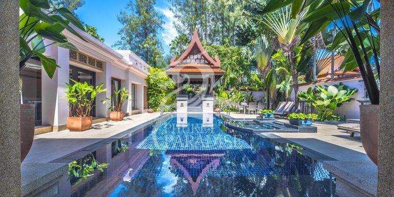 banyan-tree-villa-phuket-2
