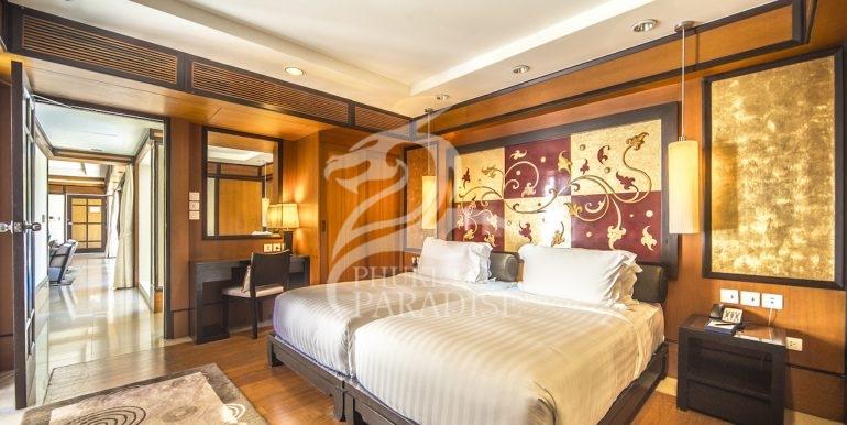 banyan-tree-villa-phuket-22