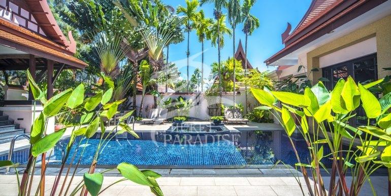banyan-tree-villa-phuket-24