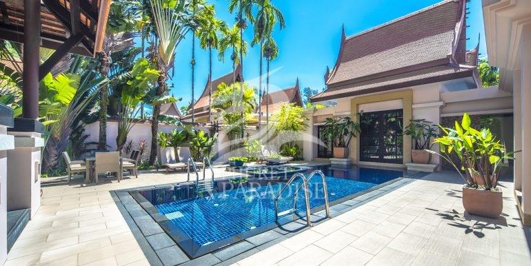 banyan-tree-villa-phuket-25
