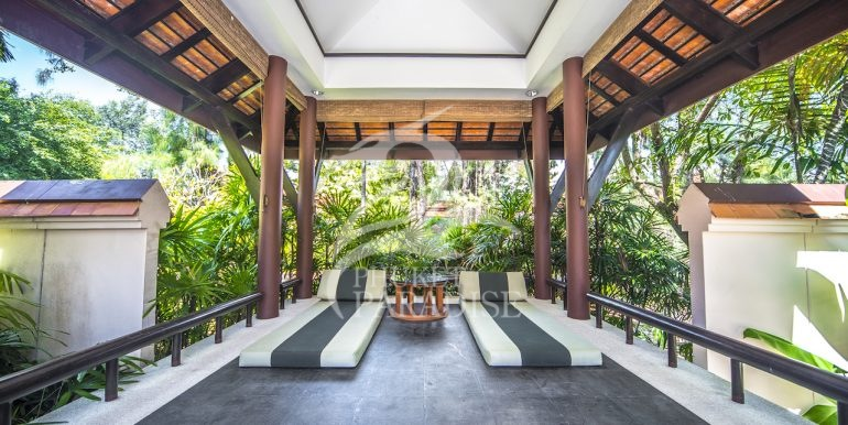 banyan-tree-villa-phuket-26