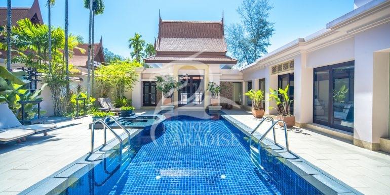 banyan-tree-villa-phuket-27