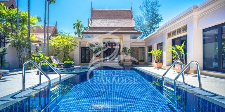 banyan-tree-villa-phuket-28