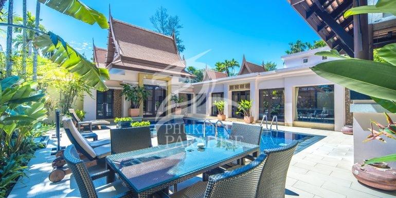 banyan-tree-villa-phuket-29