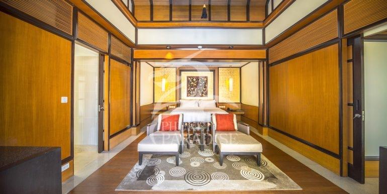 banyan-tree-villa-phuket-3