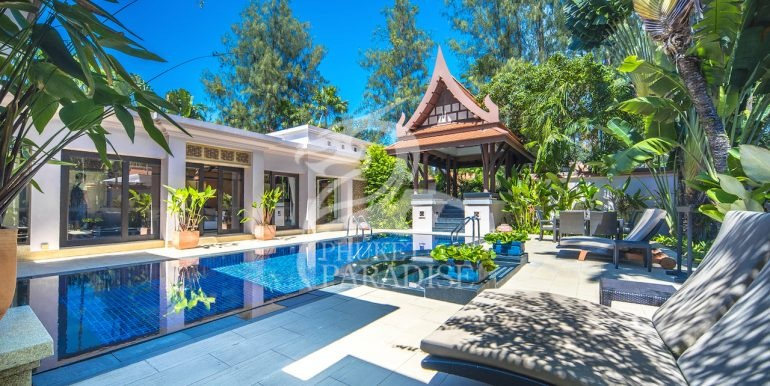 banyan-tree-villa-phuket-30