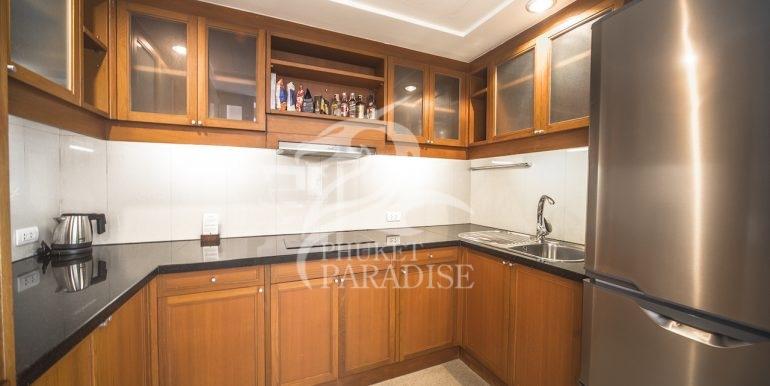 banyan-tree-villa-phuket-32