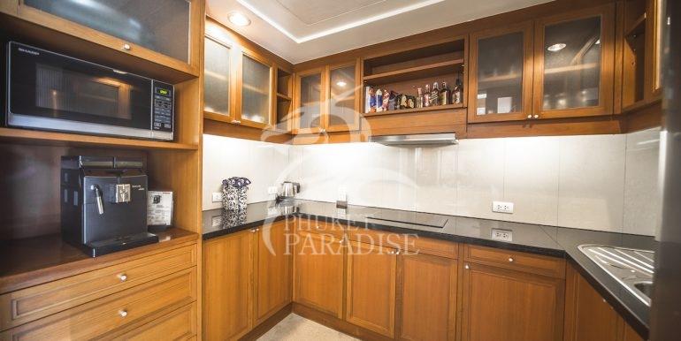 banyan-tree-villa-phuket-33