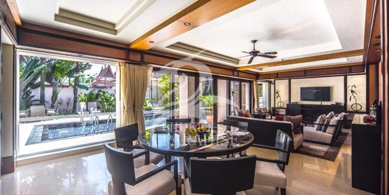 banyan-tree-villa-phuket-34
