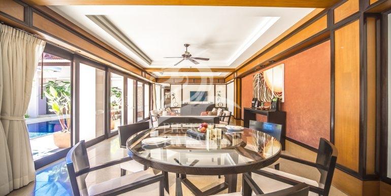 banyan-tree-villa-phuket-35