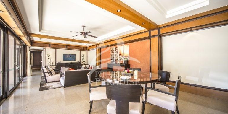 banyan-tree-villa-phuket-36