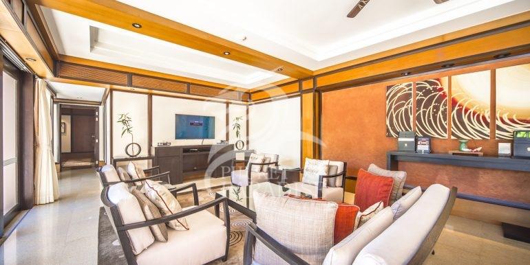 banyan-tree-villa-phuket-37