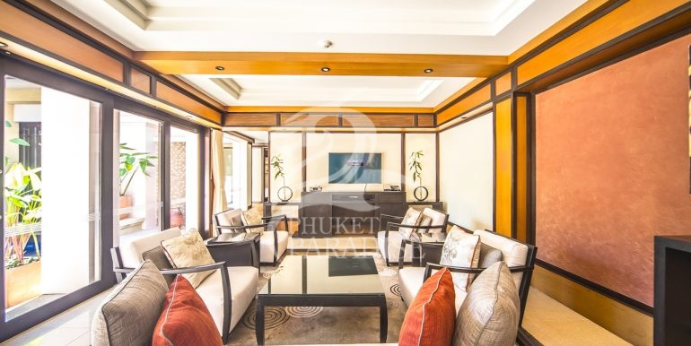 banyan-tree-villa-phuket-38