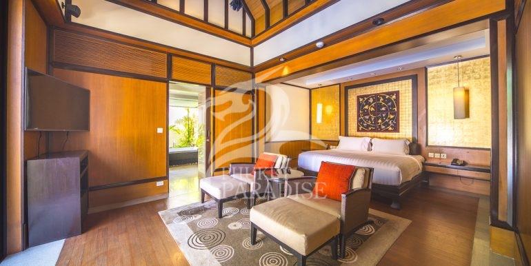 banyan-tree-villa-phuket-4