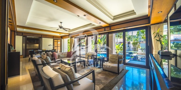 banyan-tree-villa-phuket-40