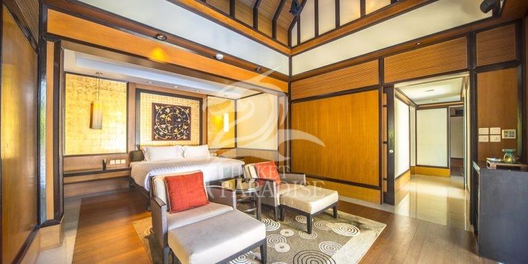 banyan-tree-villa-phuket-5