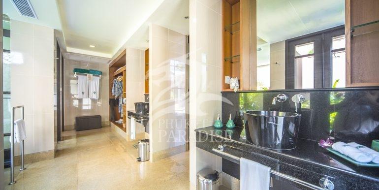 banyan-tree-villa-phuket-9