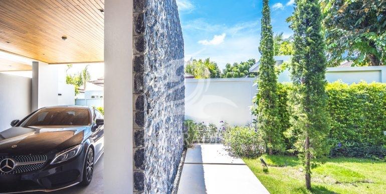botanica-villa-phuket-arenda-1