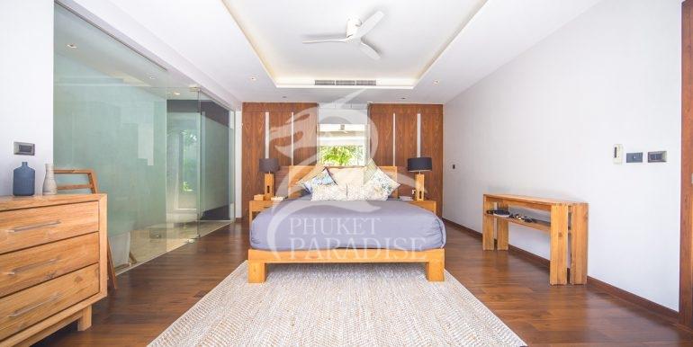 botanica-villa-phuket-arenda-26